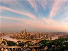 三季度重庆三大优质商业集中供应 共计签约1150余家商家