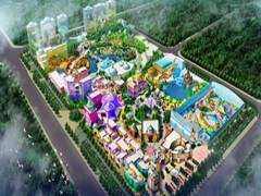 赢商专访丨草原豆思刘涛:内容为王 打造草原上的迪士尼
