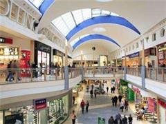 商业地产一周要闻:9月全国开业购物中心76个、永辉四大元老级高管离职