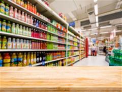 社区新零售:传统商超看得见的危机正在快速蔓延