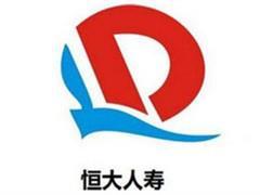 许家印牵手张近东:恒大人寿入股苏宁旗下2家地产公司