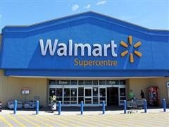 沃尔玛为新零售做准备 线上线下配合将带来大效益