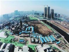 北京城市副中心总体规划已基本确定 将于近期出台