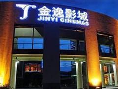 金逸影视院线市场份额稳居全国前七 321家影院跨区域经营