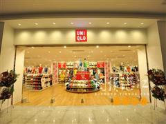 中国人到底多爱优衣库?母公司迅销集团净利润涨148%