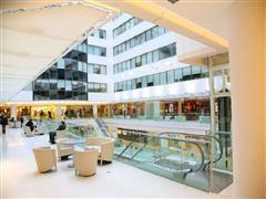 重新定义场景体验价值 以推动购物中心战略变革