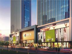 """聚焦城北社区商业发展 如何紧握""""黄金两公里""""消费客群?"""