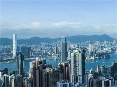 九龙仓等香港房企百亿投入内地市场 多数通过协议拿地