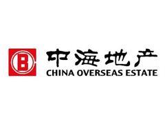 中海28.25亿竞得大连体育新城商住地 楼面价7498元/�O