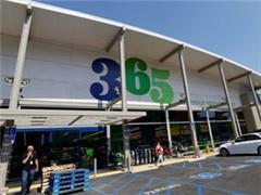Whole Foods的年轻化子品牌365关店 开张才13个月