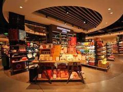 十大超市企业三季度开店78家、关店9家 开店永辉继续领跑