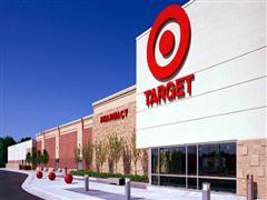 美国零售巨头塔吉特与谷歌扩大合作 入局语音购物