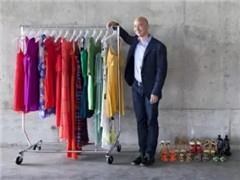 Nike们又多了一个劲敌 传亚马逊计划推出自有运动品牌服饰