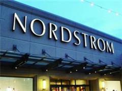 美国百货Nordstrom暂停私有化 Sears大股东退出董事会