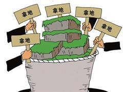 重庆三季报:楼市渐入秋 众品牌房企争夺127宗地