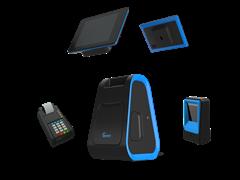 iCUBE发布会倒计时2天 互帮国际开启零售科技新未来