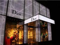 今年十大奢侈时尚行业并购案回顾 涉及金额超300亿美元