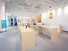 新零售中心:怎样的消费者体验才能达到新零售标准?