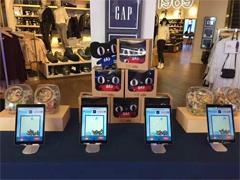 天猫全面转型新零售平台 不断推动全球零售业升级