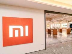 小米之家两日内新开5家店 3年内门店将增至2000家