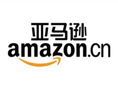 外媒:亚马逊要自产运动服装 拟跟耐克、优衣库供应商合作