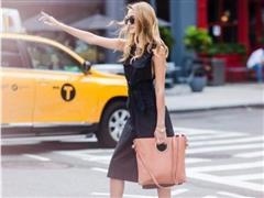 亚马逊加强时尚业务 半年内69%的美国人在此买过衣服