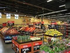 什么都能买到的大卖场沃尔玛 为什么要开小型店了?