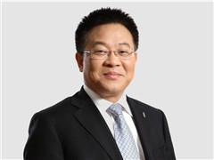 """苏宁云商孙为民:借助资本市场平台打造""""百年企业"""""""
