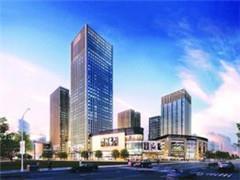 机构预测四季度北京商业地产市场将保持稳中有升态势