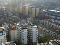 38家房企前9月合计签约销售超3万亿 同比上涨43.5%