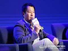 上海龙盛商业汪帆:运用精准化大数据是未来商业地产的关键