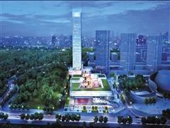 西部唯一一家马戏城 重庆国际马戏城有望年底开业