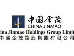 金茂酒店张辉上任中国金茂高级副总裁 将负责地产工作