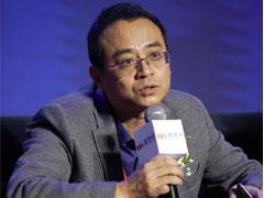 汉博商业李亚明:新零售是未来的一种重构 是针对传统的破旧