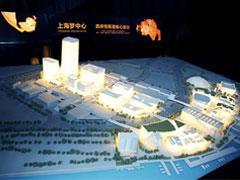 2018年上海将新开32个商业项目 这几个可能最受关注