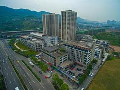 http://news.winshang.com/member/news/2017/10/20/20171020181751396302_1.jpg