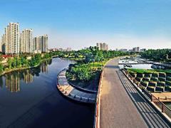新城10.4亿摘常州天宁商住地 建源房地产5.5亿落子西太湖