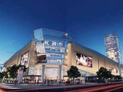 杭州购物中心空置率小幅下降 体验式儿童业态与时尚健康餐饮盛行