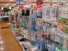 外国游客消费大增 日本百货免税销售额连续9个月同比增长