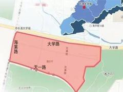 华谊兄弟济南电影城电影小镇一期10月28日奠基