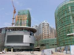 """贵州""""100个城市综合体项目""""黔东南州占15个、已建成10个"""