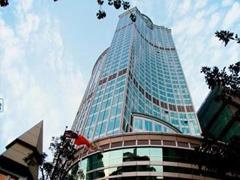 珠光控股终止10亿出售广州地中海国际酒店部分客房交易