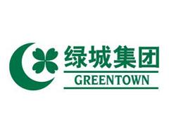 绿城62亿宁波补地 千亿规模鏖战与3000万�O土储之重