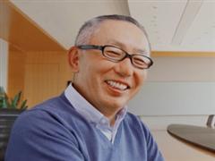 柳井正计划两年后不再担任迅销集团社长 可能难以如愿