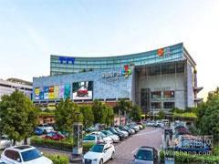 万科商业试水CMBS 年销售额33亿深国投广场成为资本网红?