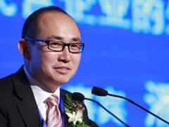 潘石屹49.44亿售上海凌空SOHO予基汇资本的商用博弈