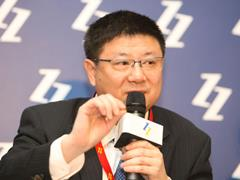 """凌克西南""""补位"""":金地昆明组团中房与55亿入场重庆"""