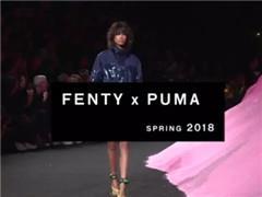 Puma第三季度销售破10亿欧元 功臣蕾哈娜合约快到期