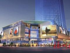 华润置地商业板块加速布局 厦门万象城拟2018年底开业