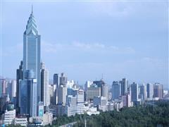 """沙龙预告:赢在""""疆""""来!新疆丝路商业成长新动力"""